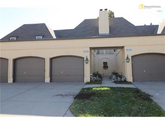 6739 W 108th Terrace, Overland Park, KS - USA (photo 1)