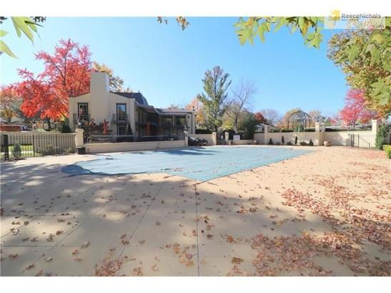 6739 W 108th Terrace, Overland Park, KS - USA (photo 4)