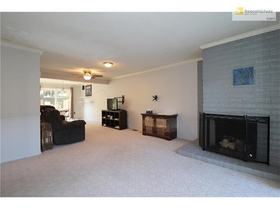 6739 W 108th Terrace, Overland Park, KS - USA (photo 5)