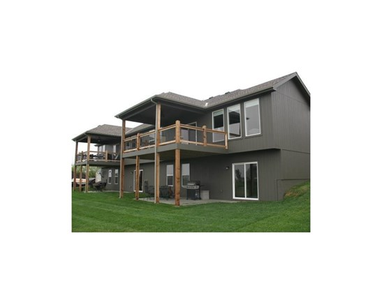 5004 141st Terrace, Basehor, KS - USA (photo 2)