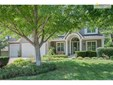 6104 Mashie Court, Parkville, MO - USA (photo 1)