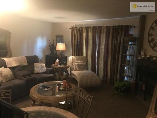 8675 W 108th Place C       , Overland Park, KS - USA (photo 1)