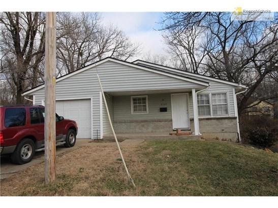 8245 Lydia Avenue, Kansas City, MO - USA (photo 1)
