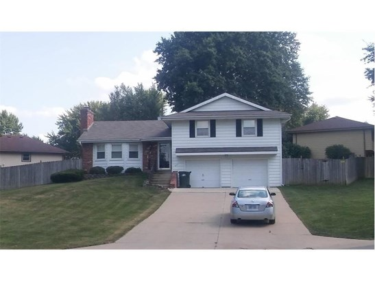 237 Bittersweet Lane, Lansing, KS - USA (photo 1)