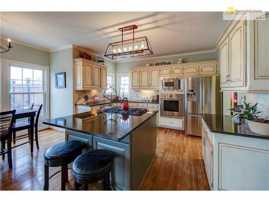 25625 W 69th Terrace, Shawnee, KS - USA (photo 3)