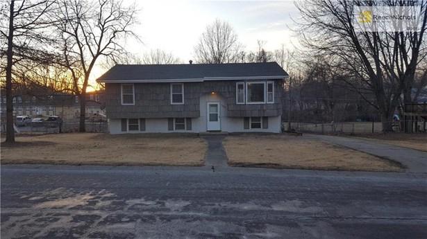 1302 Eastwood Road, Harrisonville, MO - USA (photo 1)