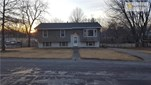 1302 Eastwood Road, Harrisonville, MO - USA (photo 1)