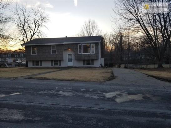 1302 Eastwood Road, Harrisonville, MO - USA (photo 2)
