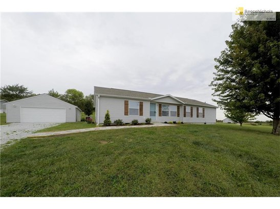 1403 Nw 460th Road, Holden, MO - USA (photo 3)
