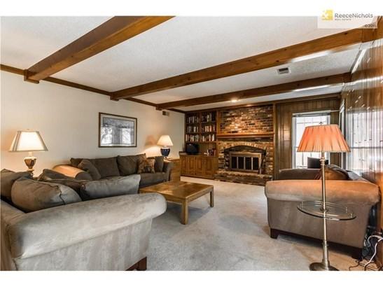 13323 W 103rd Terrace, Lenexa, KS - USA (photo 2)
