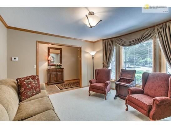 12005 Westgate Street, Overland Park, KS - USA (photo 4)