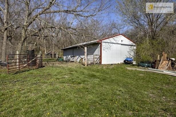 13706 Little Blue Road, Kansas City, MO - USA (photo 1)