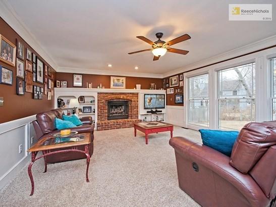 14030 W 113th Terrace, Lenexa, KS - USA (photo 2)