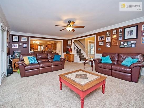 14030 W 113th Terrace, Lenexa, KS - USA (photo 3)