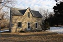 1102 E South Street, Harrisonville, MO - USA (photo 1)