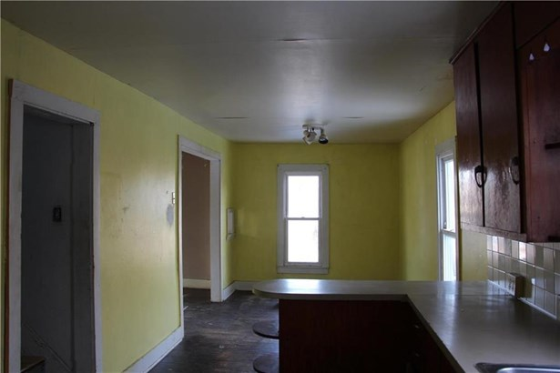 1102 E South Street, Harrisonville, MO - USA (photo 4)
