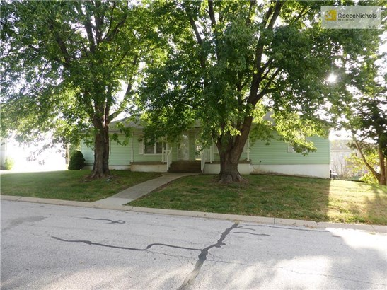 1303 Valley Woods Court, Grain Valley, MO - USA (photo 1)