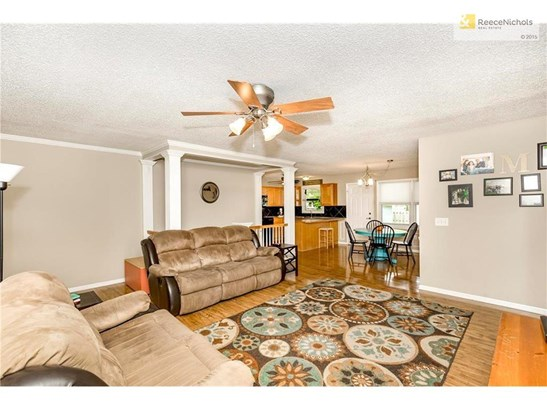 33342 W 88th Terrace, De Soto, KS - USA (photo 5)