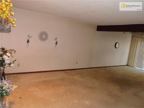 10149 Edelweiss Circle, Merriam, KS - USA (photo 2)