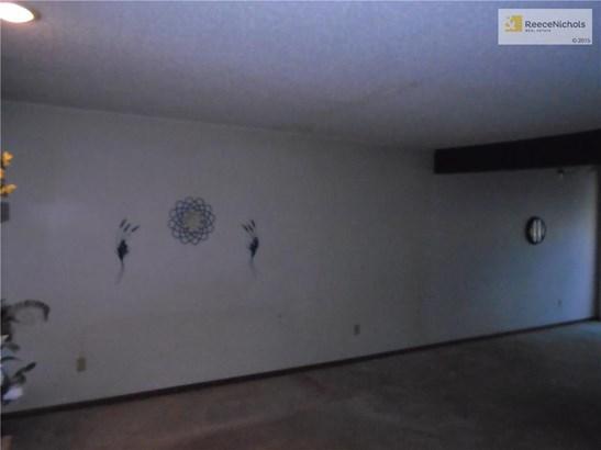 10149 Edelweiss Circle, Merriam, KS - USA (photo 5)