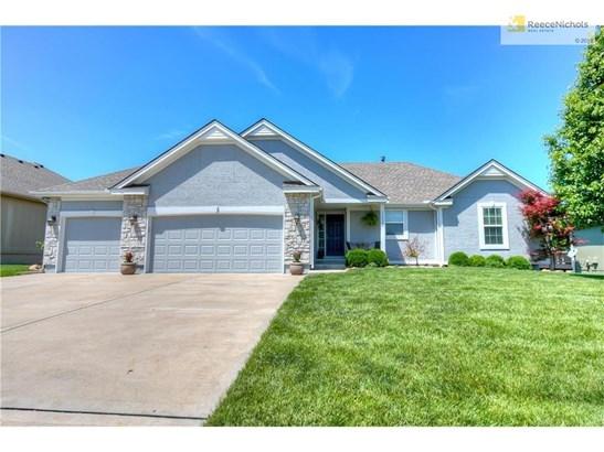 13330 N Bedford Falls Road, Platte City, MO - USA (photo 2)