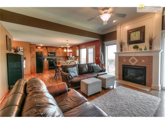 13330 N Bedford Falls Road, Platte City, MO - USA (photo 3)