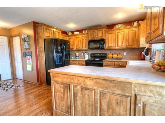 13330 N Bedford Falls Road, Platte City, MO - USA (photo 5)