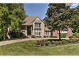 13401 Nw Timber Ridge Street, Parkville, MO - USA (photo 1)