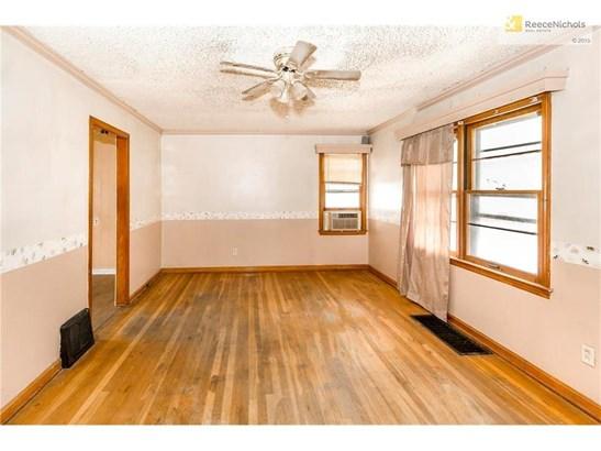 10600 E 27th Terrace, Independence, MO - USA (photo 3)