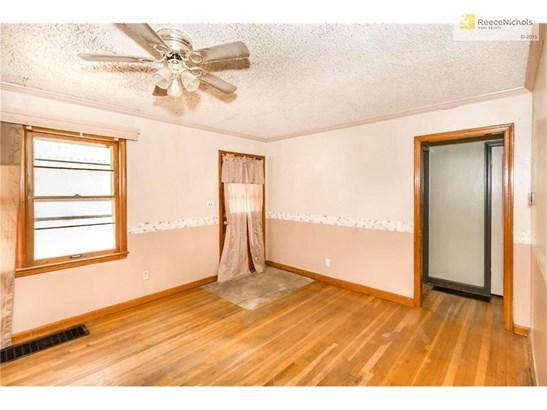 10600 E 27th Terrace, Independence, MO - USA (photo 5)