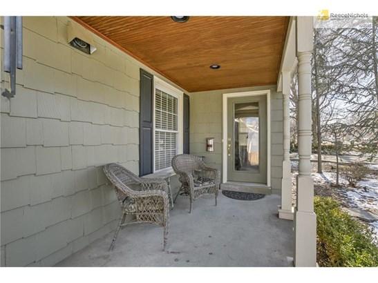 5919 Buena Vista Street, Fairway, KS - USA (photo 3)