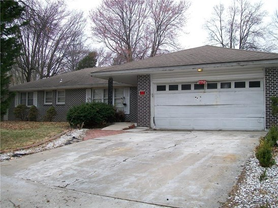 7712 Corona Avenue, Kansas City, KS - USA (photo 2)