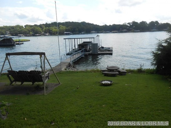 Great Lake View (photo 1)