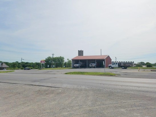 19120 N 69 Highway, Lawson, MO - USA (photo 2)