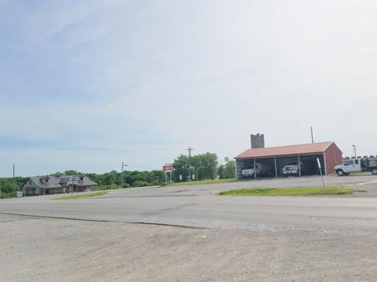 19120 N 69 Highway, Lawson, MO - USA (photo 3)
