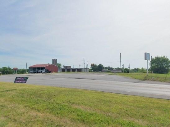 19120 N 69 Highway, Lawson, MO - USA (photo 4)