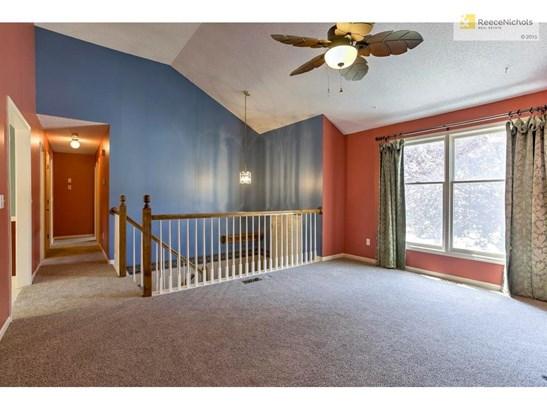9722 Nw 87th Terrace, Kansas City, MO - USA (photo 4)