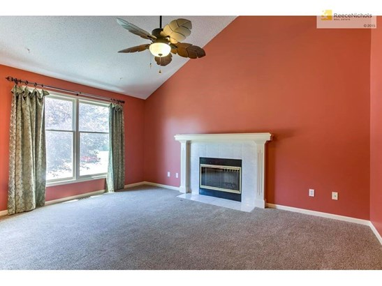 9722 Nw 87th Terrace, Kansas City, MO - USA (photo 5)