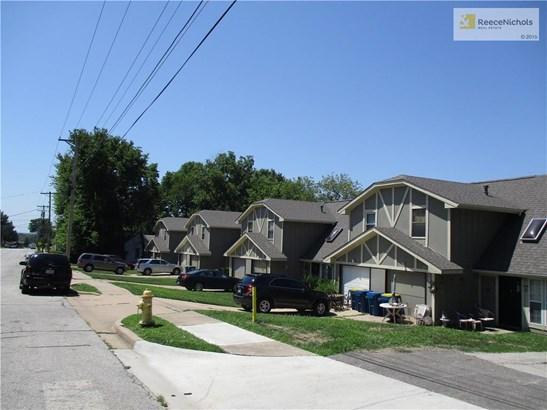 420 N Gallatin Street, Liberty, MO - USA (photo 2)