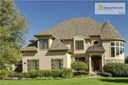 6601 N National Drive, Parkville, MO - USA (photo 1)