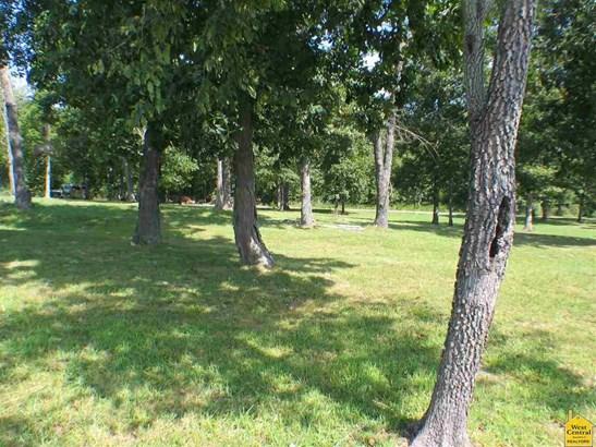 Lots 9 & 10 Emerald Hills Dr , Edwards, MO - USA (photo 4)