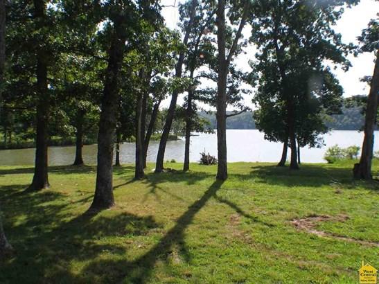 Lots 9 & 10 Emerald Hills Dr , Edwards, MO - USA (photo 5)