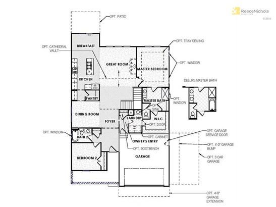 Cardinale Main Floor (photo 3)