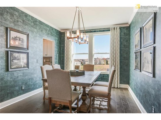 **PHOTOS ARE OF MODEL HOME & NOT ACTUAL HOME** (photo 4)