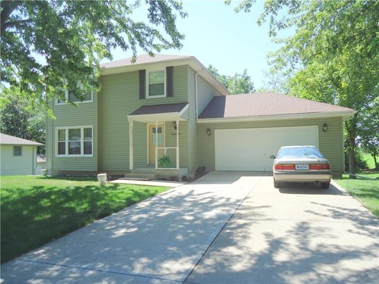 29409 Vickie Drive, Excelsior Springs, MO - USA (photo 1)