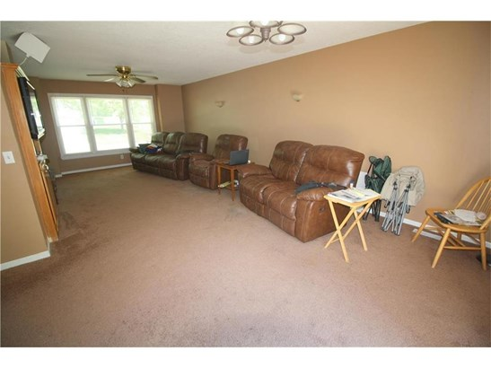 29409 Vickie Drive, Excelsior Springs, MO - USA (photo 3)