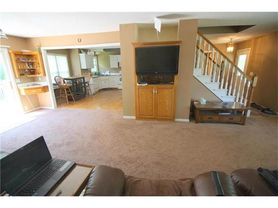 29409 Vickie Drive, Excelsior Springs, MO - USA (photo 5)