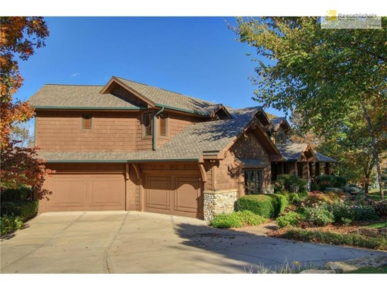 10191 S Highland Lane, Olathe, KS - USA (photo 3)