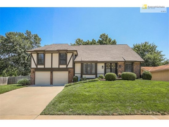 10105 Lowell Avenue, Overland Park, KS - USA (photo 1)