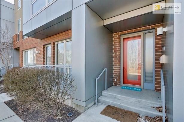 715 W 16th Street, Kansas City, MO - USA (photo 1)